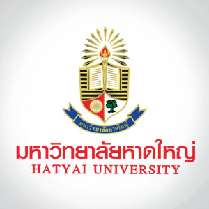 มหาวิทยาลัยหาดใหญ่