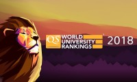 QS-World-University-Rankings®-2018.