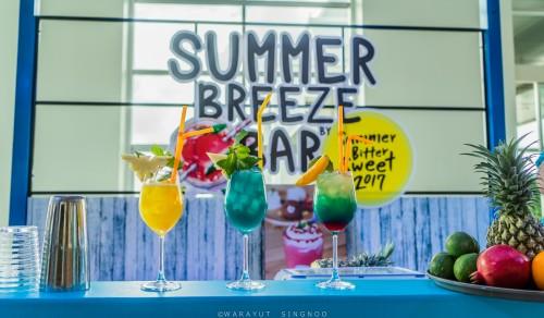 Summer 002