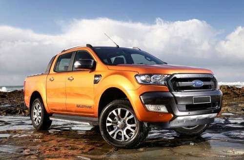 2018-Ford-Ranger-Wildtrak