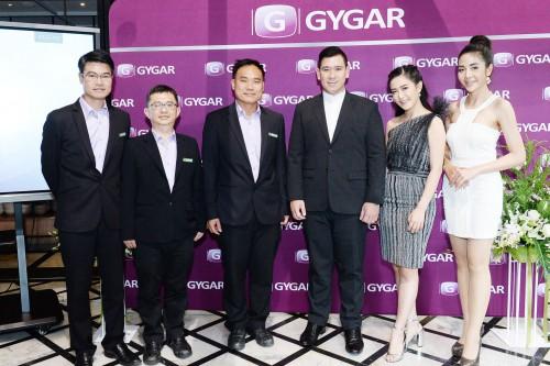 01_GAGAR_Press Con