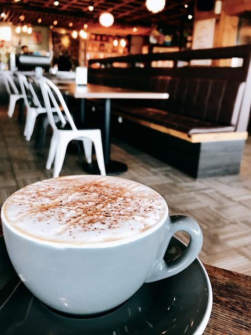Inn Cafe1
