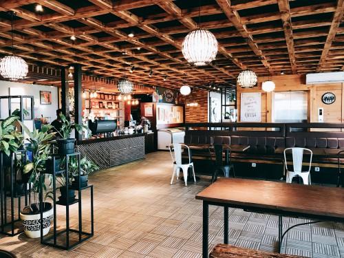 Inn Cafe3