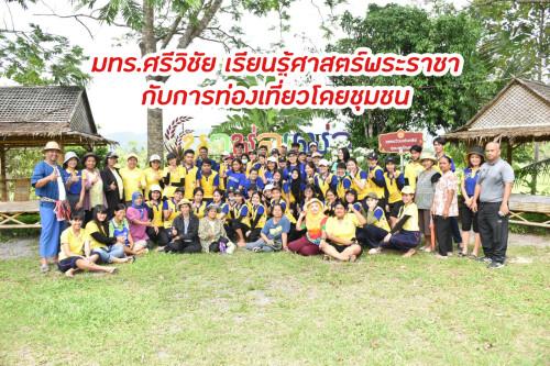DDDAA72F-CB74-4D15-BCA3-31A47F5B2F68