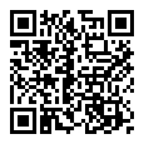 417B25F7-D833-4ED9-9870-4A1937A2A20F